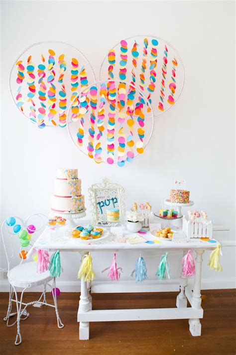 Confetti & Sprinkles Baby Shower  Kara's Party Ideas. Living Room Carpet Online. Recipes At The Living Room. Living Room Bar At The W Hotel. Living Room Bar Aloha. Chunky Wooden Living Room Furniture. Living Room Steakhouse New York. Two Point Perspective Drawing Living Room. Grey Yellow Living Room Pinterest