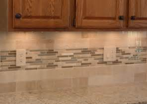 kitchen cabinets backsplash ideas kitchen backsplash ideas with oak cabinets