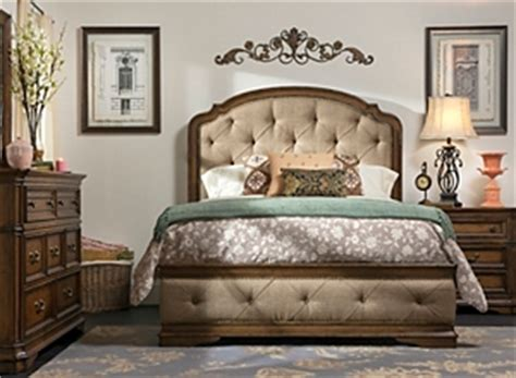 Raymour And Flanigan King Size Headboards by Bed Frames Headboards Bedroom Furniture Raymour