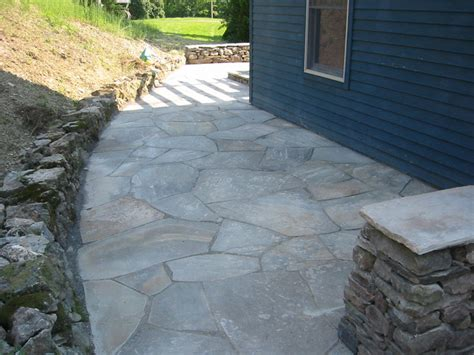 more patio pictures flagstone patios and