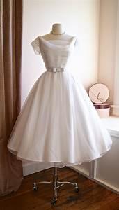 1950s style wedding dress xtabay exclusive 50s wedding dress With 1950s style wedding dresses