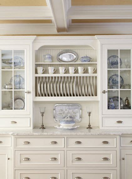 houzz  traditional beauty   jersey dining room