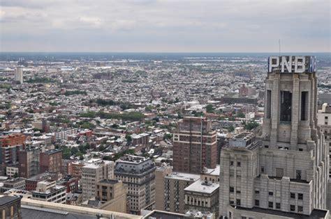 philadelphia city observation deck philadelphia city observation deck philadelphia