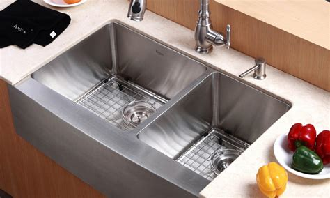 how to measure depth of kitchen sink how to measure for a new kitchen sink overstock com