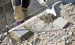 Betonplatten Verlegen Auf Erde : bangkirai terrassendielen holzterrasse ~ Whattoseeinmadrid.com Haus und Dekorationen