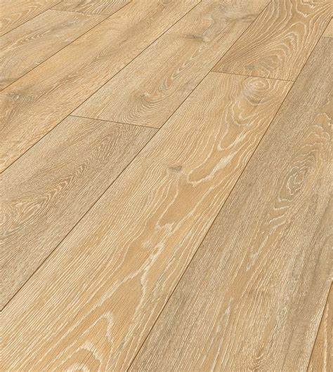 Advanced Quality Cheap Laminate Flooring Bevelled Vgroove