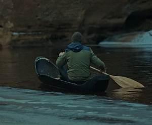Comment Creuser Un Tronc D Arbre : comment transformer un tronc d 39 arbre en un l gant canoe ~ Melissatoandfro.com Idées de Décoration