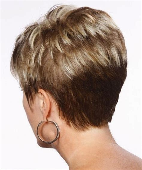 New Pixie Haircut 2015 2016 For Girls   Jere Haircuts