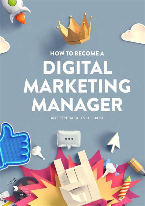 digital marketing trends insights digital marketing institute