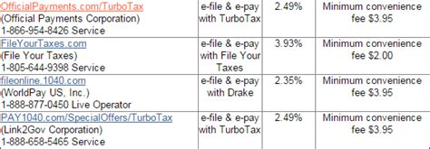 Check spelling or type a new query. How to Pay Taxes and Earn Points - frugalhack.me