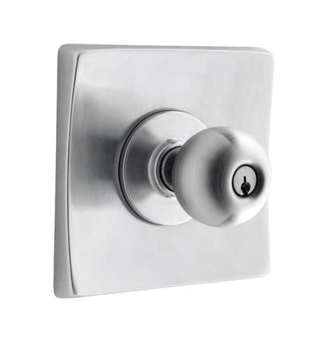 mid century door hardware mid century modern front door knob