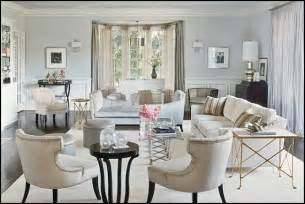 period homes and interiors magazine decorating theme bedrooms maries manor glam