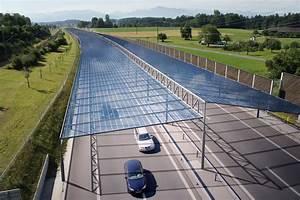 Km Kosten Berechnen : photovoltaik ber autobahn a4 labor3 ~ Themetempest.com Abrechnung