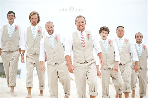 Beach Wedding Dress Code: For Brides, Grooms, Guests & Everyone In Between  Beau coup Blog