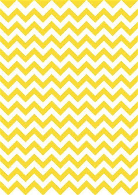 Tapete Gelb Muster by 55 Best Images About Yellow Patterns On Print