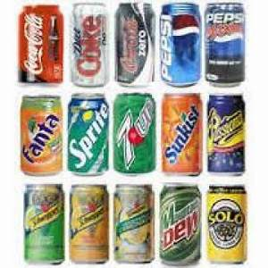PEPSI CAN 330ML/PEPSI COLA 330ML/CANNED PEPSI COLA SOFT ...