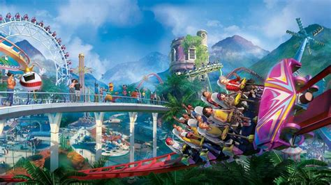 planet coaster ps plans scrapped