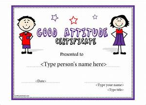 Perfect Attendance Certificate Template 20 Attendance Certificate Templates DOC PDF PSD Free Premium Templates