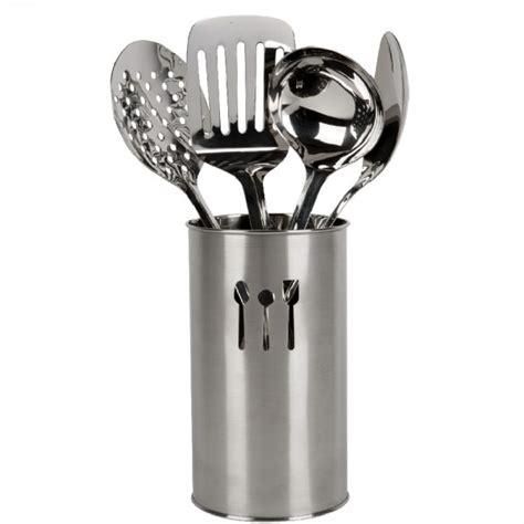 pot ustensiles cuisine pot et 4 ustensiles de cuisine couteau ustensiles de cuisine cuisson ustensiles