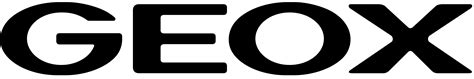 Geox – Logos Download