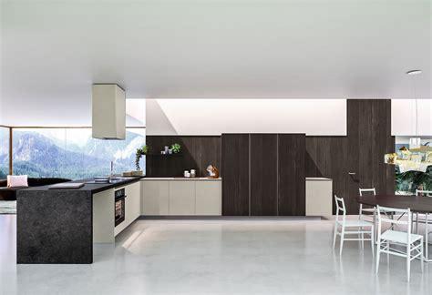 cuisine italienne way aménagement de cuisines de luxe