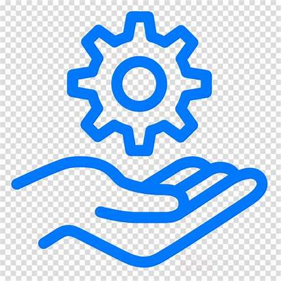 Services Icon Clipart Computer Icons Niue Expand