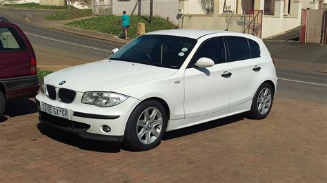 Find used bmw 1 series 135i s near you by entering your zip code and seeing the best matches in your area. BMW 1 Series (E87) - Wikipedia