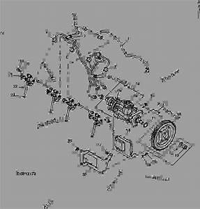 New Holland Ls180 Wiring Schematic