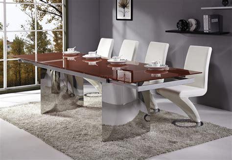 meuble de cuisine occasion belgique meubles salle a manger belgique 28 images meuble en