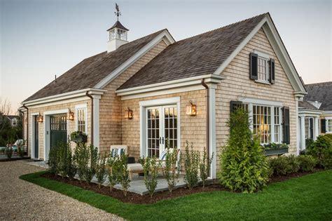 dream house  cape  architecture  bright coastal