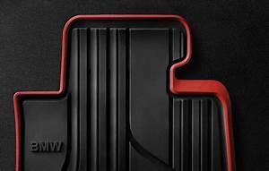 tapis de sol caoutchouc arriere sport pour bmw serie 1 f20 With tapis bmw serie 1