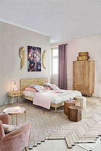 144 best chambre adulte images on pinterest With m6 deco chambre adulte