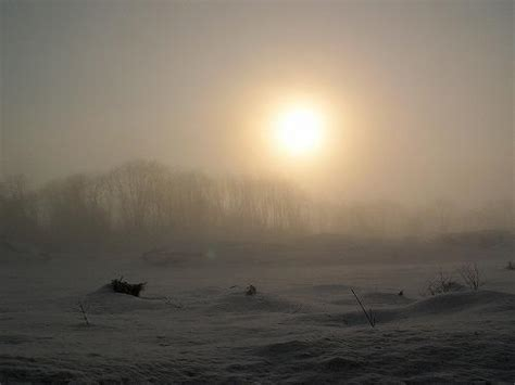 sunlight l for sad stop feeling sad this winter how to treat winter