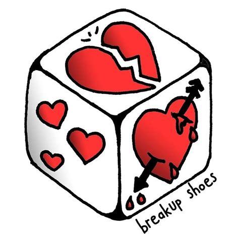 Amor não correspondido (e outros clichês). Breakup Shoes - Last Date Lyrics | Genius Lyrics