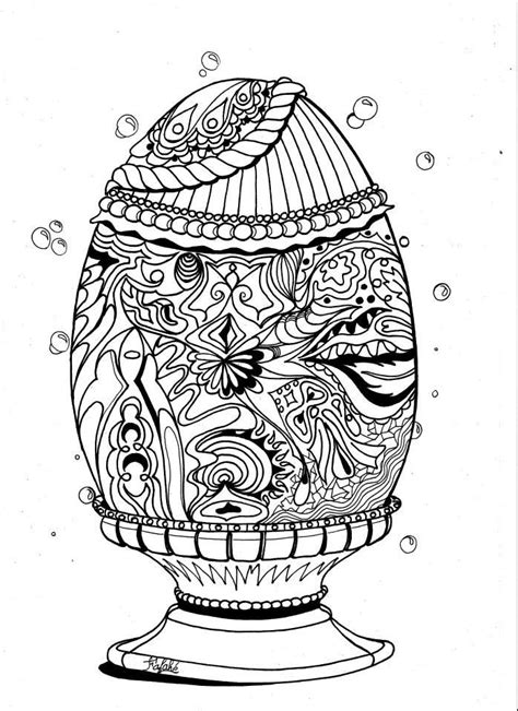 images  color art therapy easter