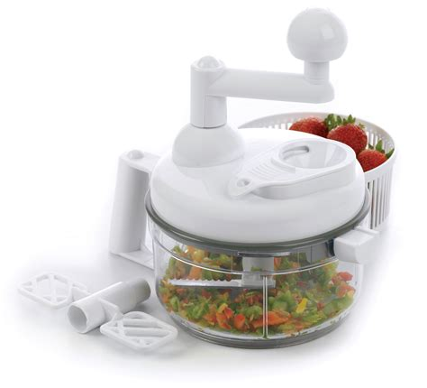 cuisine manuel manual food chopper pixshark com images galleries