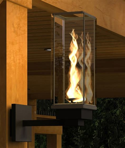 tempest torch waconia comfort