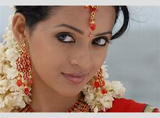 Bhavana hd wallpaper wallpaperscraft bhavana hot mahatma images download cv letter and format thecheapjerseys Images