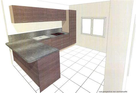 modele cuisine cuisinella avis cuisine cuisinella 4000 euros hors électro 74