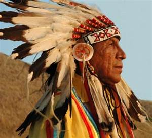American Indian Warrior Chief | www.imgkid.com - The Image ...