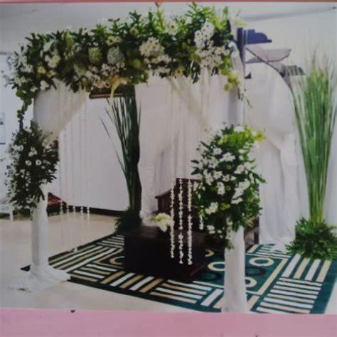 paket wedding  surabaya wedding  surabaya dekorasi