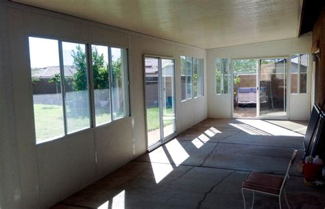 patio enclosures patio enclosures auburn ca a patio