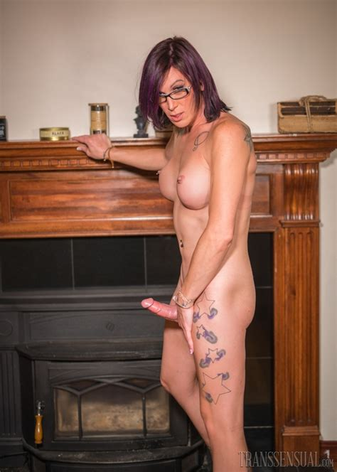 Mature Tranny And Woman Strip And Tease Their Bodies Around The House. - YOUX.XXX