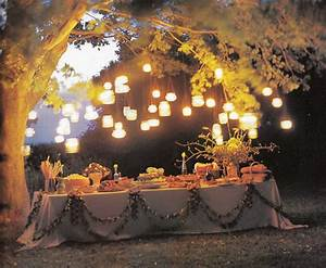 outdoor fall wedding ideas photograph get ready for breath With outdoor fall wedding ideas