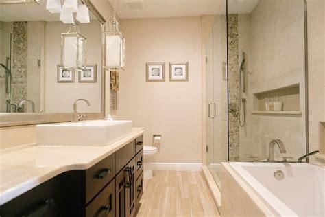 custom bathroom design  remodeling company kbf design