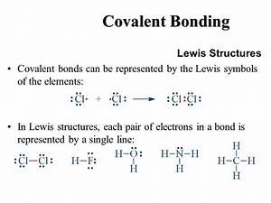 Drawn Molecule Covalent