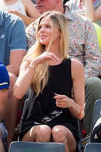 DANIELLE KNUDSON at French Open in Paris 05/31/2017 ...