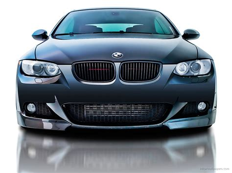 car bmw road cars bmw cars pictures and wallpapers super road cars
