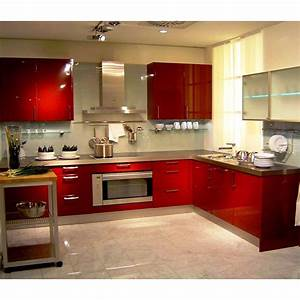 Kitchen : Kitchen Design Small Kitchen Designs Photo ...