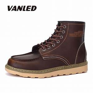 cheap work boots online boot ri With cheap mens work boots online